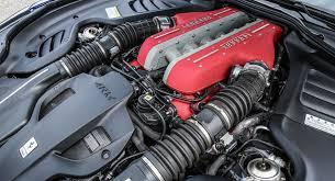 laferrari engine 2017 laferrari spidera car release date