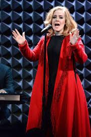 thanksgiving song snl the 25 best adele snl ideas on pinterest adele adele singer