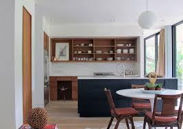 miami home design usa brillhart house in miami florida usa