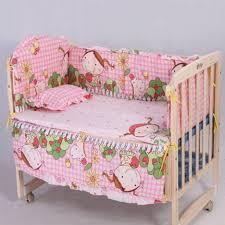 Graco Crib Mattress Size by Baby Cribs Graco Portable Crib Dream On Me Mini Crib Mattress