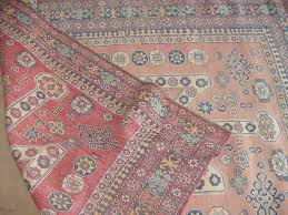 Antique Washed Rugs Hey What U0027s Wrong With My Rug Austonian Rug Cleaning Co