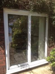Patio Doors Uk Sliding Patio Doors The Window Company Manchester