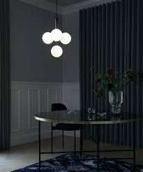 10 best nature inspired lights top 5 picks at stockholm furniture fair wallpaper