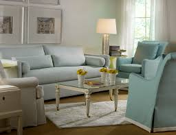 furniture j banks collection stanford furniture