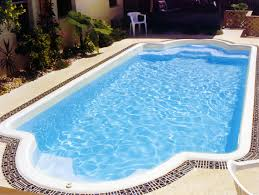 fiberglass pools barrier reef usa simply the best swimming pools direct san fiberglass pool models inground spa models fiberglass