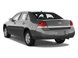 nissan impala report chevy u0027s 2012 impala packs 302 horsepower