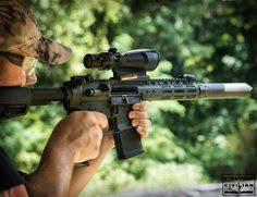 amazon acog black friday rifle scope trijicon acog ecos rifle scope scopes pinterest