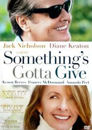 something s amazon com something s gotta give diane keaton keanu reeves