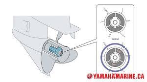225 hp yamaha 4 stroke outboard motor 225 hp outboard motor