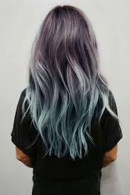 hambre hairstyles 79 must see ombre hair color shades hairstyles hairstylo