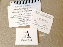 56 best and contemporary wedding invites images on