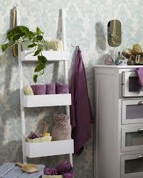 badezimmer vorschlã ge bad dekorieren ideen möbelideen