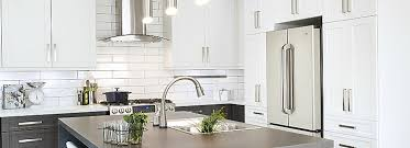 kitchen islands calgary kitchen remodeling kitchen islands cabinets accessories rona