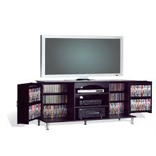 Small Bedroom Tv Stand Tv Stand With Storage U2013 Flide Co