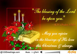 religious christmas greetings u2013 happy holidays