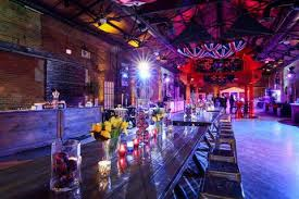 Venues For Sweet 16 Rent Event Spaces U0026 Venues For Parties In Atlanta Eventup
