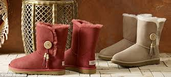 ugg sale hoax ugg boots beat kindle and to become america s