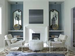 Beautiful Decorating Niches Interior Design Ideas