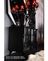black lacquer dining room furniture deals u0026 sales at shop better