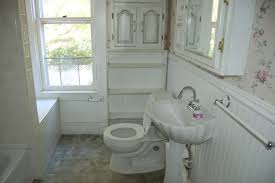 What Is A Bathroom Fixture by I Wish This Were Mine The Cottage Bathroom Complete U2013 Vivacious