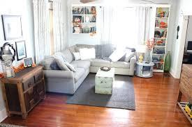 floor and decor az floor decor locations tile of pompano floor and decor coupons