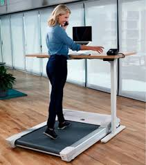 Exercise Equipment Desk Treadmill Desks For Sale Bike Desks Office Exercise Equipment