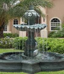 Backyard Water Fountain by Amazing Fountains For Your Home Garden Fountain Proverbs 14 And