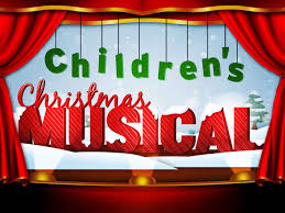 metro church casselberry fl children s musical