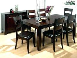 chair for dining room target accent chairs accent chairs dining room target furniture