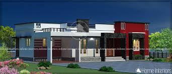 home design for 1200 square feet kerala home design 1200 sq ft zhis me