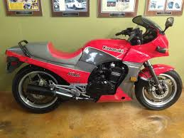 kawasaki gpz1000rx wiring diagram toyota 2 4l engine diagram