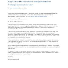 exceptional cover letter cover letter for undergraduate images cover letter ideas