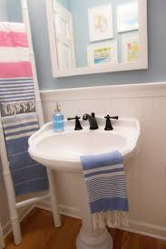 Fitted Bathroom Furniture Ideas Bathroom Decorating Ideas The Best Budget Friendly Ideas