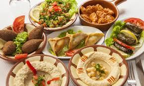 cuisine libanaise bruxelles la table d aladin jusqu à 29 metz alsace chagne ardenne