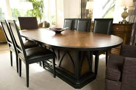 custom made dining room tables custom dining table covers custom dining room table pads for