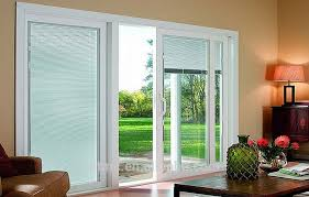 Used Patio Doors Used Patio Doors For Sale Home Design Ideas And Pictures
