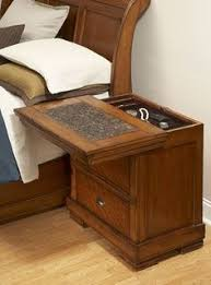 bedside tables with storage for bed together buy cormac side table