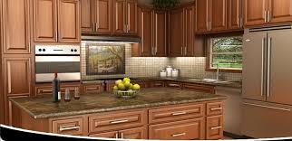 Kitchen Cabinets Discount Prices Kitchen Cabinets Quality Wood Cabinets At Discounted Prices