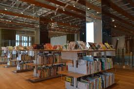 file toyama kirari childrens bookshelves ac jpg wikimedia commons