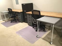 Office Desks Perth Uncategorized Custom Office Table For Greatest Office Furniture