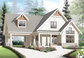 best 25 garage plans ideas on pinterest design detached inside