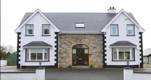 four bedroom houses what will 255 000 buy in malahide and leitrim
