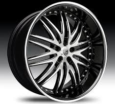 bmw staggered wheels and tires lexani lx 10 staggered wheels and tires package for bmw 645 650