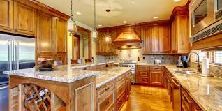 kitchen and bath remodeling ideas 5 top kitchen design trends for 2016full kitchen bath remodeling