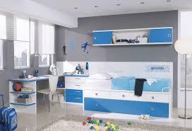 Trundle Bedroom Set Kid Bedroom Fair Picture Of Furniture For Bedroom Decoration