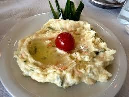 griechische küche tsipouro und griechische küche