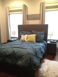 ikea malm bed hack add height to the headboard so we don u0027t
