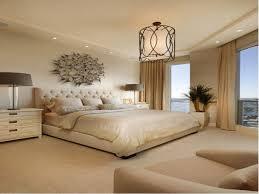 Houzz Bedroom Design Bedroom Bedroom Pictures Awesome Bedroom Design Ideas Remodels