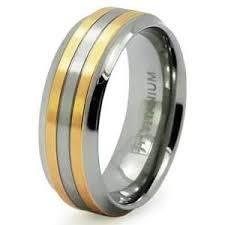 Wedding Rings For Men by 147 Best Rings For Men Images On Pinterest Rings For Men
