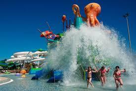 hotel relaxia lanzasur club playa blanca spain booking com